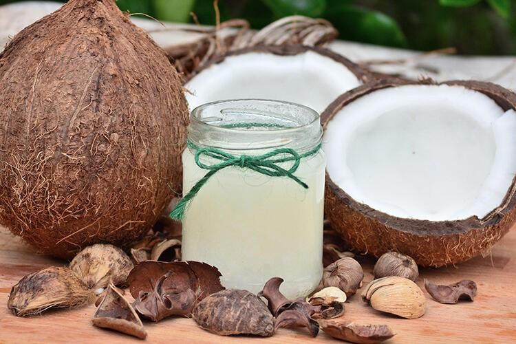 Susam yağının saça, cilde olan faydaları ve Kişisel Bakım İpuçları
