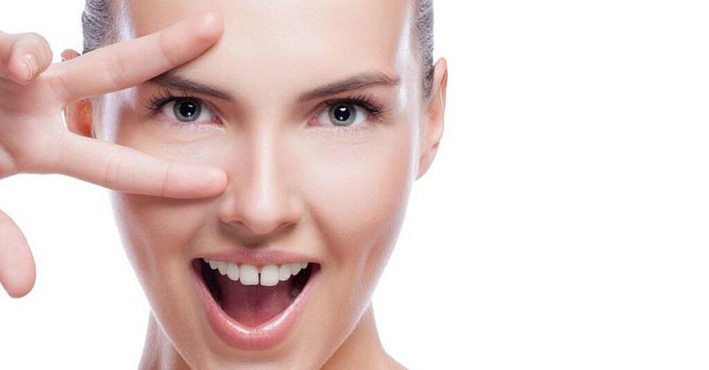 Göz Altı Kırışıklığına Ne İyi Gelir ? Göz Altı Kırışıklığı Neden Olur, Göz Altı Kırışıklığına Evde Çözüm Önerileri