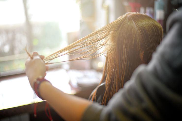 Saç uzatma yöntemleri - Saç Bakımı nasıl yapılır